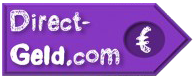 Direct-Geld.com